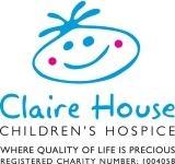Claire House Children's Hospice